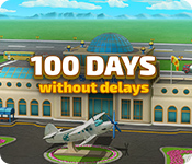 100 Days without delays