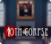 10th Corpse