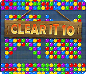 ClearIt 10