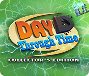 Day D: Through Time Collector's Edition