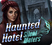 Haunted Hotel: Silent Waters