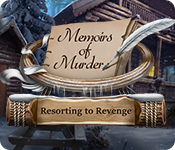 Memoirs of Murder: Resorting to Revenge