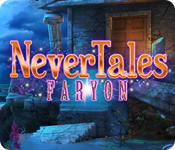 Nevertales: Faryon