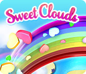 Sweet Clouds