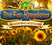 The Far Kingdoms: Awakening Solitaire