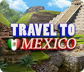 Travel To Mexico